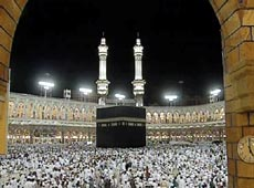 Kewajiban Haji Bagi Orang Meninggal Menurut Imam Syafi`i