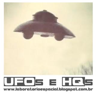 http://laboratorioespacial.blogspot.com.br/2013/04/ufos-hqs.html