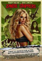 Watch Zombie Strippers! Online Free in HD
