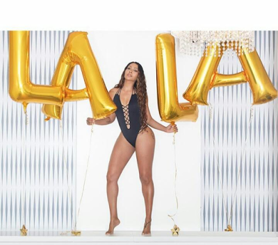 "<img src Beauty-in-display-as-Lala-Anthony-shares-hot-swimsuit-photos-to-mark-her-birthday.gif"" alt="" Beauty in display as Lala Anthony shares hot swimsuit photos to mark her birthday > </p>"