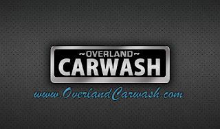 brentwood-premium-carwash.