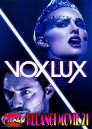 Vox-Lux