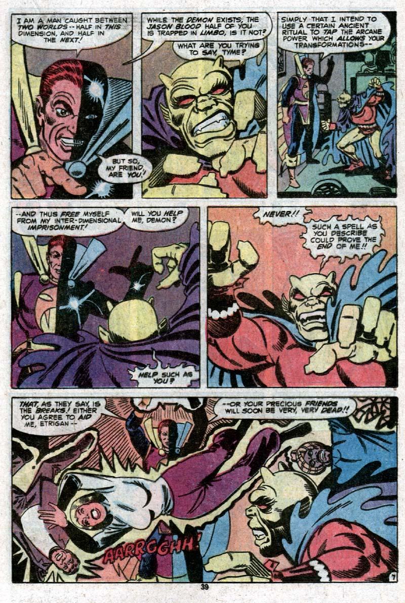 Detective Comics (1937) 485 Page 38