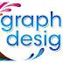Immediate requirement for Graphic Designer for  IZMO LTD.