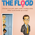 5-Star book review for The Flood at By The Letter Book Reviews