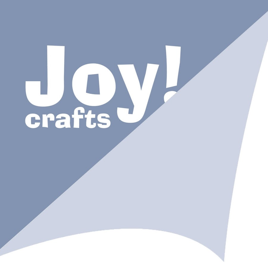 Joy Craft´s