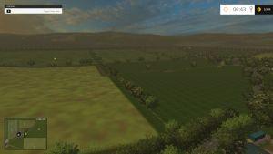 Grange Farm mixed map final