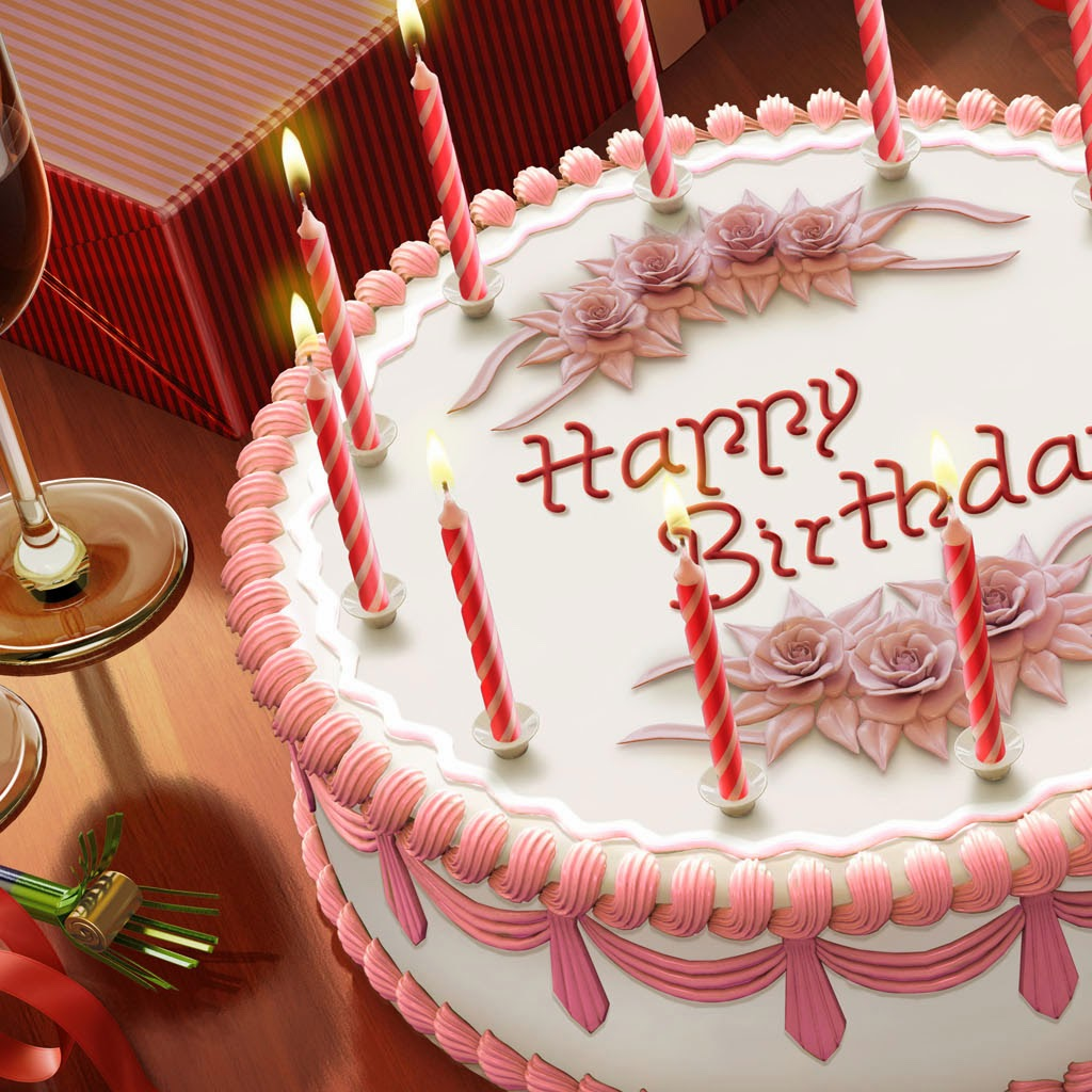 Indian Wallpaper Hub Happy Birthday Wallpaper Free Download