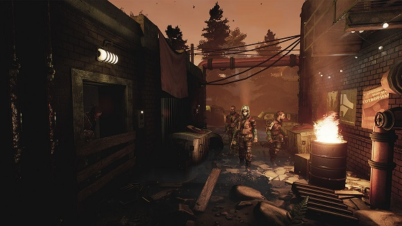 desolate-pc-screenshot-www.ovagames.com-5