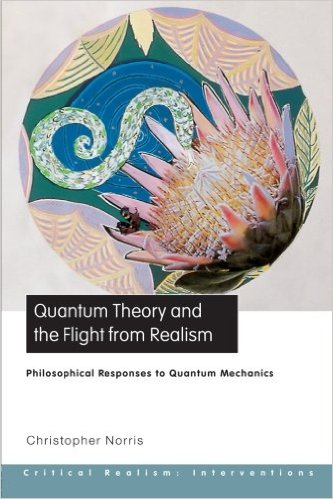 quantum theory and postmodern Source: hegel for beginners, by llyod spencer and andrzej krauze, published by icon books,  quantum theory, postmodern cosmology, chaos theory,.