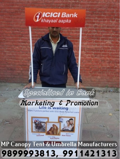 advertising stalls for bank, promotional stalls for bank, marketing stalls for bank, advertising kiosk   for bank, promotional kiosk for bank, marketing kiosk for bank,