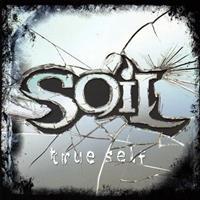 [2006] - True Self