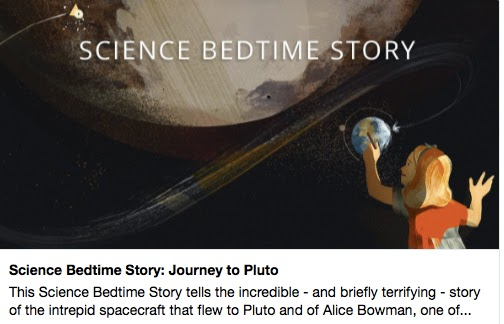http://www.pbs.org/newshour/features/pluto/