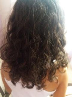 Http://artmelzinha.blogspot.com.br/2016/12/cremes-bons-para-crianca-cabelo-cacheado.html