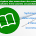 Systèmes de deux équations à deux inconnues - Corrigées des exercices du manuel scolaire - 1ère année secondaire