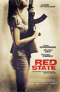Red State<br><span class='font12 dBlock'><i>(Red State)</i></span>