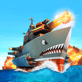 [FREE] Download Sea Game Mega Carrier for Android