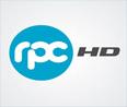 Canal 13 (RPC) en Vivo