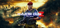 Major GUN 2 v0.4 Reloaded MOD APK