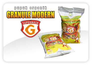 """supernasa-granule-modern-poc-nasa-hormonik-viterna-power-nutrition-natural-nusantara-distributor-nasa-intigrow-pestona"""