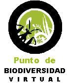 http://www.actividadesambientalescasadecampo.com/search/label/4.%20Biodiversidad%20Virtual