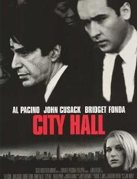 City Hall | Bmovies
