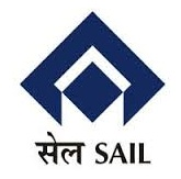 Sail Recruitment 2018 425 Trade Apprentice Vocational Apprentice Jobs