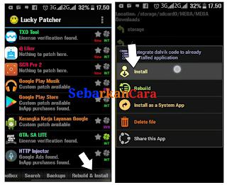 Download TXD Tool APK v1 4 2 Cracked Tanpa Lisensi
