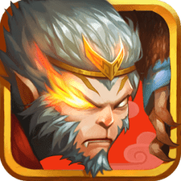 King of War: Fantasy Journey apk