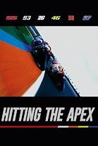 Hitting the Apex<br><span class='font12 dBlock'><i>(Hitting the Apex)</i></span>