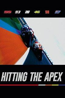 Hitting the Apex <br><span class='font12 dBlock'><i>(Hitting the Apex)</i></span>