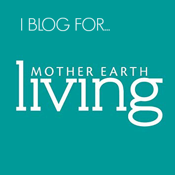 Mother Earth Living!