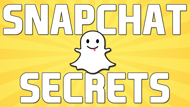 8-best-snpchat-tricks-you-can-try-jpg.