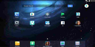 Download-Nox-app-for-pc