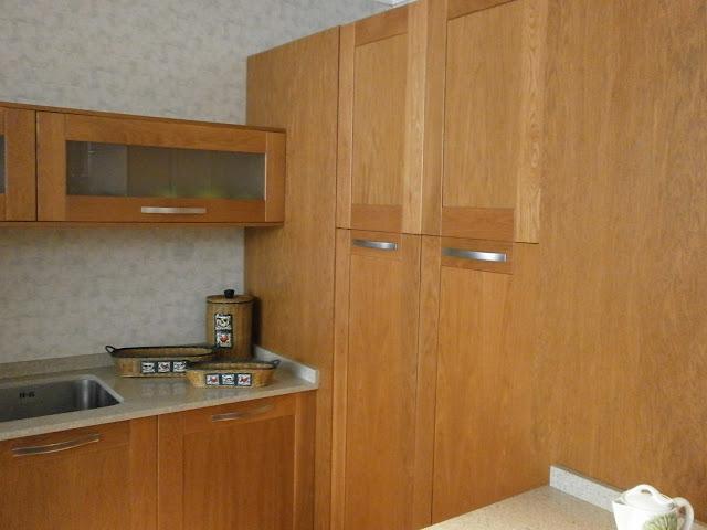 zona lavado en la cocina10