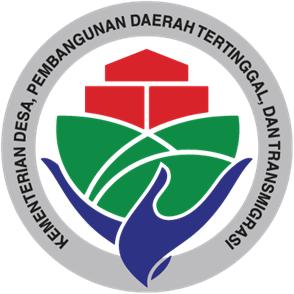 Tugas Dan Fungsi Kementerian Desa, Pembangunan Daerah Tertinggal, dan Transmigrasi
