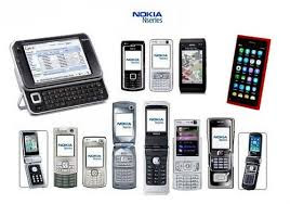 Nokia Best BB5 Easy Service Tool Without Box