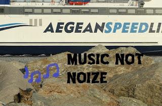 http://musicnotnoize.blogspot.de/
