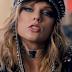 Com Taylor Swift, Dua Lipa e P!nk, Reino Unido tem primeiro top 3 feminino em quase 3 anos
