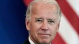 Biden Rips Hillary, Says He Could Run for President But 'Probably' Won't