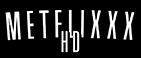 MetFlixxx - Os melhores vídeos adultos em alta resolução da internet!