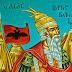 Γεώργιος Καστριώτης ή Σκερντέμπεης (Ισκεντέρ Μπέης)- Ένας Έλληνας ο εθνικός ήρωας της Αλβανίας