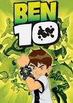 Ben 10: Lực lượng Ngoài Hành Tinh Phần 1 - Ben 10: Alien Force Season 1