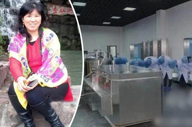 woman-cryogenically-frozen-after-dying