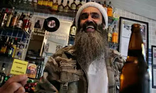 http://www.theguardian.com/travel/shortcuts/2014/apr/27/brazilian-bar-sao-paolo-osama-bin-laden