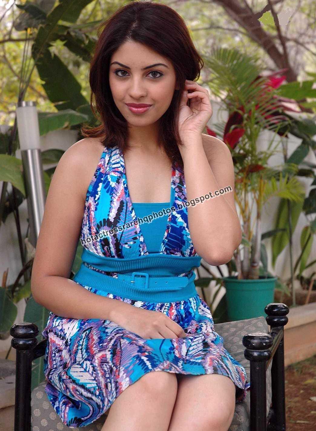 tollywood actress unseen hot pics