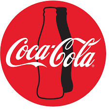 """Propaganda """"mágica"""" da Coca-Cola"""