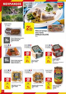 Catalogue Carrefour 25 Avril au 27 Mai 2017