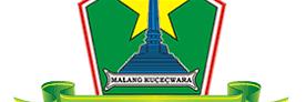 Cara Daftar Mudik Gratis 2018 dari Pemkot Malang