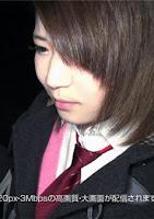 Mesubuta 160311_1035_01 メス豚 160311_1035_01 昔撮ったハメ撮り動画で元カノ女子校生を脅迫 坂巻香織